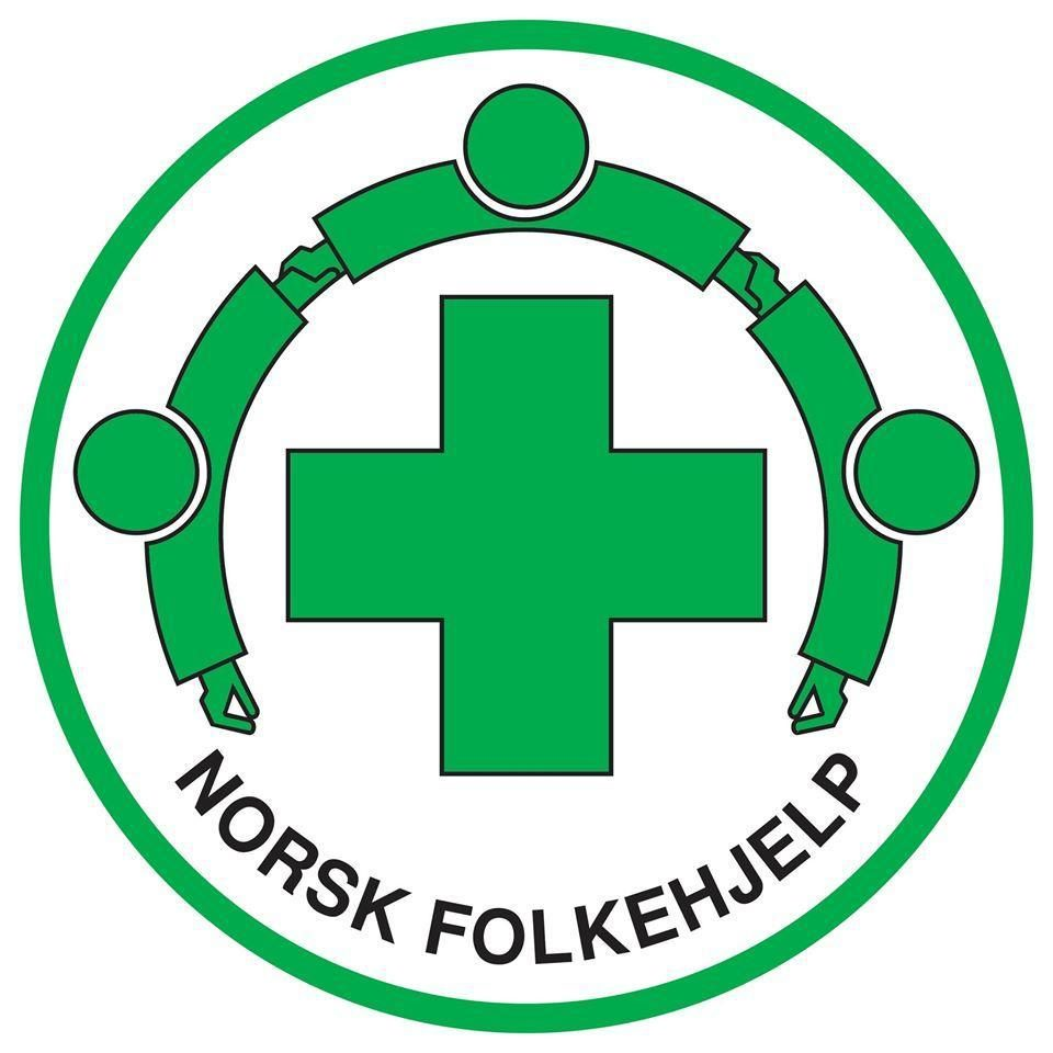 Norsk Folkehjelp Stjørdal